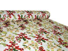Karácsonyi LUREX méteráru 150 cm fagyöngy - szezonális termékek - Peter's Textil lakástextil kis- és nagykereskedés