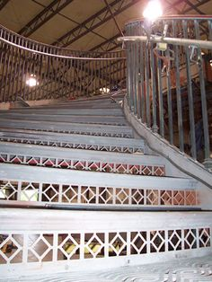 Peel And Stick Tile Stair Risers Google Search Stairs