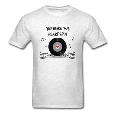 78be57bcee 162 Best Music / Lyrics T-Shirt Designs images | Rap, Rap music ...