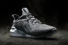 adidas Running Introduces the AlphaBOUNCE - EU Kicks: Sneaker Magazine