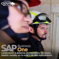 En momentos críticos lleve la colaboración a otro nivel . Sus inventarios producción y ventas conversando entre sí con #SAPBusinessOne #Cloud implemntandose inclusive en 30 días saliendo en vivo y corriendo desde la nube. . . . . . . . . . #SAPBusinessOneCloud #InxapCloud #EmpresaInteligente #Colaboración #Emprendimiento #TransformaciónDigital #Negocios #Chile #Covid #Protección #Contingencia #Soluciones #ERP #SAPBusinessOne #Nube #SAPB1