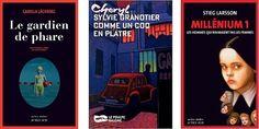 """Résultat de recherche d'images pour """"galerie gratuite d'images de Stieg Larsson"""" Stieg Larsson, Camilla, Coq, Images, Movies, Movie Posters, Search, Films, Film Poster"""