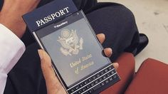 Blackberry Phones, Blackberry Passport, Blackberry 10, Cool Technology, Cyber, Smartphone, Apple, Den, Instagram Posts
