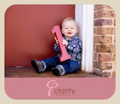 Google Image Result for http://clarityphotographyblog.com/wp-content/uploads/2010/03/c-one-year-longview-texas-baby-photographer.jpg