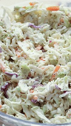 1 cup mayonnaise 2 tablespoons dijon mustard 2 tablespoons apple cider vinegar 3 tablespoons sugar teaspoon kosher salt 1 teaspoon onion powder or 1 tablespoon finely grated onion 2 teaspoons celery seeds 1 16 ounce bag of coleslaw mix, plain cabbage Coleslaw Mix, Coleslaw Dressing, Easy Coleslaw Recipe, Coleslaw Recipe Without Vinegar, Memphis Coleslaw Recipe, Coleslaw Recipe Celery Seed, Apple Cider Vinegar Coleslaw, Classic Coleslaw Recipe, Fitness Foods