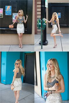 LaurenJacksonPhotography & Emily Maynard