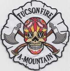 Tucson-Fire-Dept-Station-15-patch