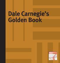Download dale carnegie mp3 how to stop worrying and start living dale carnegies book how to win friends and influence people fandeluxe Gallery