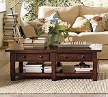 PB Coffee Table