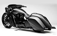 Honda, Concept, Stammer, Stammer 2011, мото, мотоциклы, moto, motorcycle, motorbike