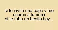 Romeo Santos-Propuesta Indecente.