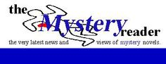 The Mystery Reader - Thousands of mystery reviews in many genres from thriller to cozy mystery to police procedural - all with violence ratings