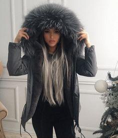 Low to $19/bundle virgin brazilian peruvian malaysian indian hair extensions weaves bundles with lace silk base closure freeshiping--www.sinavirginhair.com