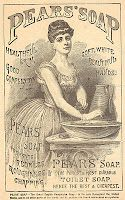 Knick of Time: Antique Graphics to Print