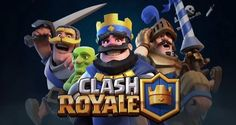 Clash Royale APK Latest Version is a free android game by Supercell. You can check the complete post detail of Clash Royale APK Latest Version from this website.Know the features of Clash Royale APK Latest Version for androids. Clash Of Clans, Clash Club, The Clash, Clash Royale Clash Royale, Virtual Dj, Game Mobile, Royale Game, Pokemon, Cool Deck