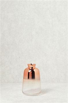 Mini Ombre Vase