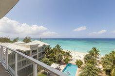 Williams² Cayman Islands Real Estate - CARIBBEAN CLUB