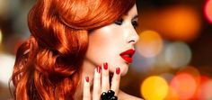 Лунный календарь стрижки волос – благоприятные дни октября https://joinfo.ua/goroskop/1216460_Lunniy-kalendar-strizhki-volos--blagopriyatnie.html
