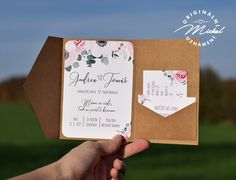 Dream Wedding, Notes, Report Cards