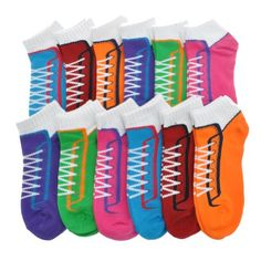 Spandex 12 pairs of assorted designs/colors in a pack Low cut socks with generous heel construction to prevent slipping Angelina Dozen-Pack COTTON Low Cut Socks Toddler Girl Outfits, Toddler Girls, Baby Boys, Baby Boy Accessories, Dress Socks, Little Man, 6 Years, Hosiery, Tights