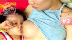 Wellcome to Thailand 360 Travel Channel! Daily Upload Bangkok Nightlife, Pattaya Nightlife, Phuket Nightlife Travel Vlog Like, share or leave a positive comm. Husband Breastfeeding, Breastfeeding Benefits, Breastfeeding Pillow, Breastfeeding In Public, Breastfeeding Positions, Thailand Nightlife, Positive Comments, Breast Feeding
