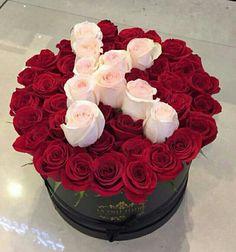 http://cassiaflorist.blogspot.co.id/p/toko-bunga-di-jati.html