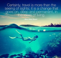 amazing travel quotes