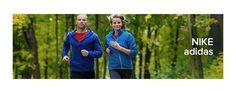 Adidas nike indirimli kampanyası http://birkerede.com/s/rmsi