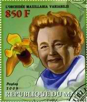 Gertrude Belle Elion (1918 - 1999) - was a Nobel Laureate who developed drugs used to treat cancer, viruses, and auto-immune diseases.