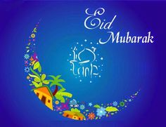Happy Eid-ul-Adha