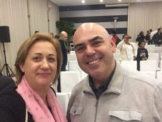Mi primera noche en Leiria Portugal en mi primer evento #lifextreme del equipo #lazymillionaires con #nancyballesteros, #benitogarcia