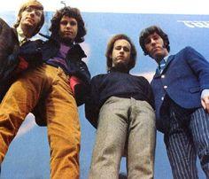 Ray Manzarek, 20th Century Music, The Doors Jim Morrison, The Doors Of Perception, Boogie Woogie, I Hate People, Light My Fire, The Clash, Fleetwood Mac