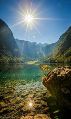 Beautiful Landscape Photography, Beautiful Photos Of Nature, Beautiful Nature Wallpaper, Amazing Nature, Beautiful World, Beautiful Landscapes, God Of Wonders, Wonders Of The World, Love Pictures