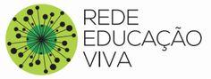 Rede Educação Viva - Rede Educação Viva