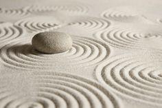 Seven Attitudinal Pillars of Mindfulness: 7.  Letting go