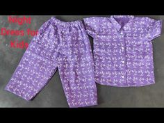 Baby Frock Pattern, Frock Patterns, Baby Dress Patterns, Dress Neck Designs, Kurti Neck Designs, Fancy Blouse Designs, Lovely Dresses, Stylish Dresses, Simple Dresses