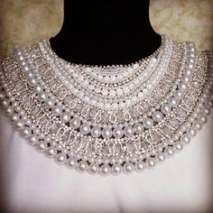 "33 Likes, 8 Comments - Kristina🌹 (@krista_decor) on Instagram: ""#embroideryhoop #embrodierydesing #embroidery #handmade #valentinyudashkin #mywork #pearl #bead…"""