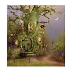 Candy Art, Eye Candy, Susan Wheeler, Make Believe, Looking For Love, Cauldron, All Wall, Fairy Houses, Moon Child