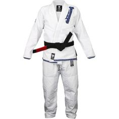 Boxing, Martial Arts & Mma Sporting Goods Enthusiastic Customized Brazilian Jiu Jitsu Gi Custom Bjj Gi With Your Logo And Color Distinctive For Its Traditional Properties