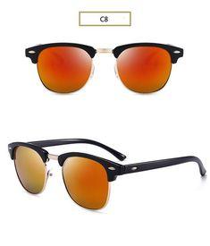 c45eb6b85706 10 Best sports glasses images | Sports glasses, Eyeglasses, Eyewear
