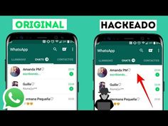 teeomynk - 0 results for tech All Social Media Apps, Fb Hacker, Psychology Textbook, Amazing Science Facts, Android Phone Hacks, Hack Password, Android Secret Codes, Survival Life Hacks, Samsung Galaxy Wallpaper