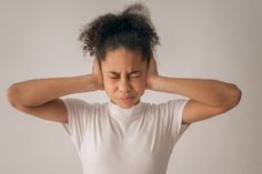 Misophonia is a condition that often occurs with ADHD. Here is an explanation of what it is, what causes it and how to treat it.
