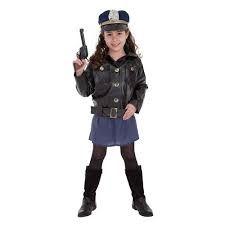 Resultado de imagen de disfraz policia niña Moda Tween, Police Officer Costume, Tween Fashion, Chibi, Goth, Punk, Poses, Costumes, Jackets