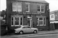 The Old Light Horseman Dj Game, Sheffield Pubs, Working Overtime, Old Faces, Old Lights, Bonfire Night, My Town, St Thomas, Writing A Book