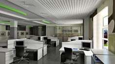 stunning feng shui workplace design. Home Office:Stunning Feng Shui Workplace Design With Elegant Partition Office Desk And Swivel Chair Stunning W