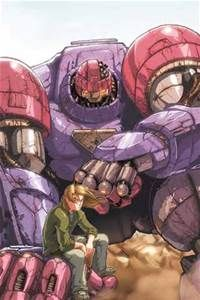 Marvel Sentinels - Bing Images