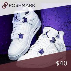 Dr Shoes, Cute Nike Shoes, Swag Shoes, Kicks Shoes, Cute Sneakers, Nike Air Shoes, Hype Shoes, Shoes Sneakers, Jordans Sneakers