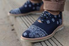 Thorocrafts AW2013 Mens Shoe Collection Photo #fk #fashionkiosk