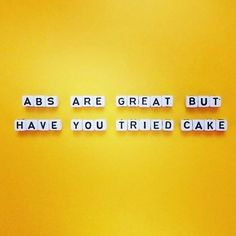 Image Funny Dessert Memes in Moon's images album Cake Meme, Funny Cake, Dessert Quotes, Dessert Ideas, Lunch Quotes, Pop Corn, Cute Desserts, Gluten Free Cakes, Cuisine