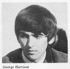 George Harrison images George  wallpaper and background photos